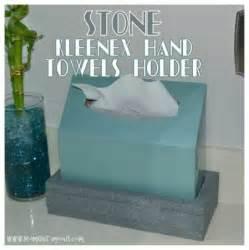 kleenex towel holder kleenex towel holder car interior design