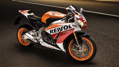 Motorrad Honda Repsol by 2016 Honda Cbr1000rr Sp Fireblade Review Specs Overview