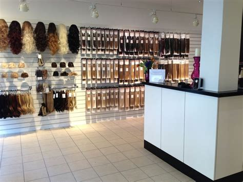 hair extensions supply store crowncouture hair extension boutique hair extension