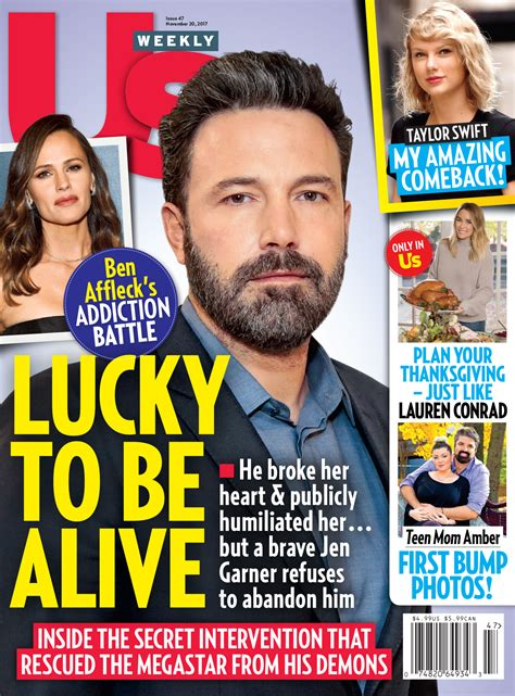 Us Weekly Goes Bald On This Weeks Cover by Disick Is Telling Friends He S In With