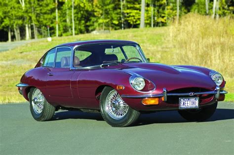 wiring diagram jaguar e type k grayengineeringeducation