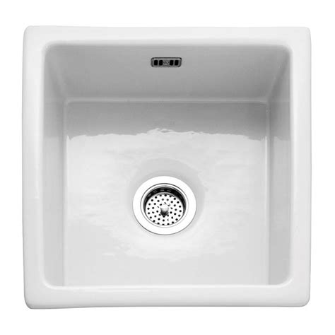 buy ceramic kitchen sink 1000 ideas about large kitchen sinks on