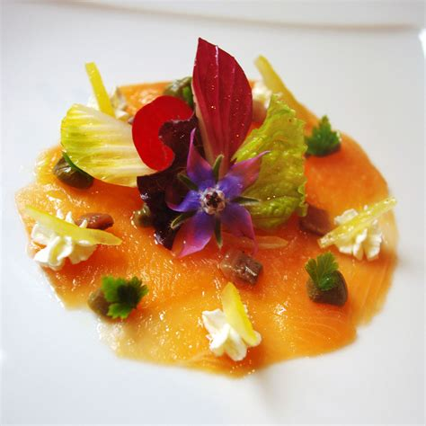 la cuisine gastronomique fran軋ise dauphin 233 gourmand cuisine gastronomique