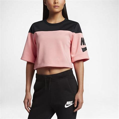 imagenes de mallas nike cat 225 logo ropa deportiva para mujer nike primavera verano