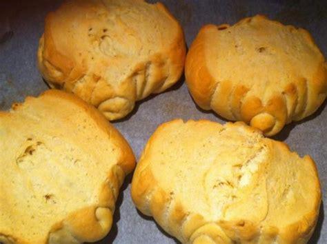 ricette mantovane pane tipo mantovane uguali 232 un ricetta creata dall