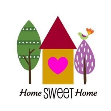 home  home owner card httpprintable