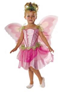 kids pink butterfly costume 20 99 the costume land