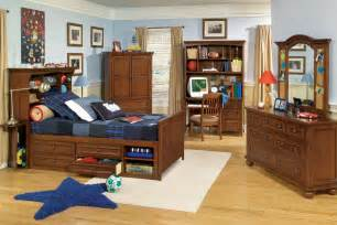Boys Bedroom Furniture Ideas 25 Ideas About Boys Bedroom Furniture Khabars Net