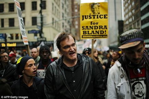 quentin tarantino film box office are nypd to blame for quentin tarantino s the hateful