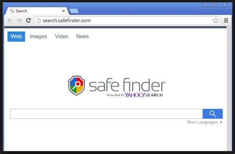 Is Finder Legit Remove Safe Finder Hijacker From Chrome Firefox Ie Updated