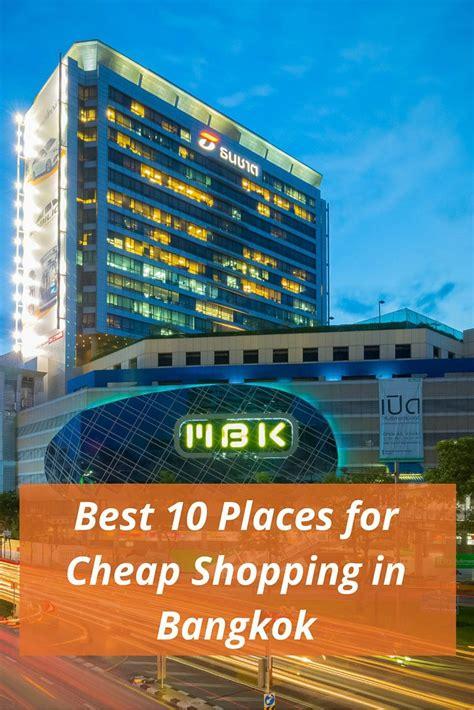 best cheap hotels in bangkok best 20 bangkok shopping ideas on travel to
