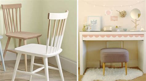Paint Dining Room Chairs Laura Ashley Brewers Home