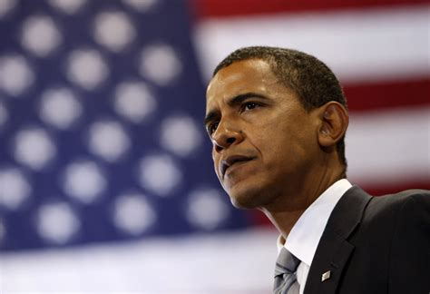 born barack obama richard wright s legacy