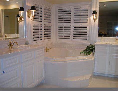 Bathroom Renovations Ideas | bathroom remodel ideas 2016 2017 fashion trends 2016 2017