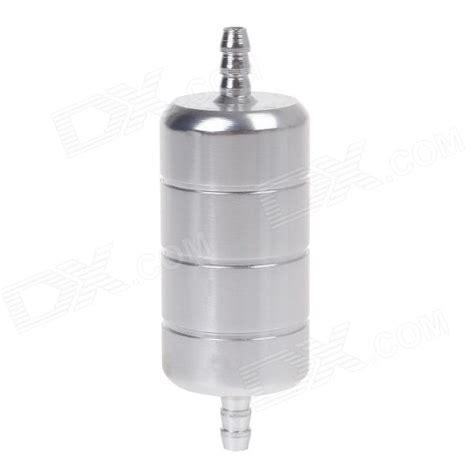 Kran Air Standar Zinc Alloy 401 zinc alloy air power plus ignition fuel saver silver free shipping dealextreme