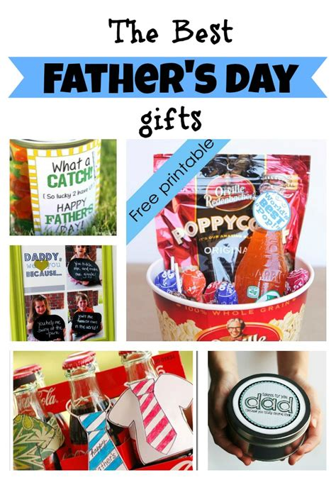 Handmade Gifts For Fathers Day - cards on masculine cards best s