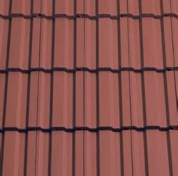 diamond pattern roof tiles diamond fibre cement slates by cembrit
