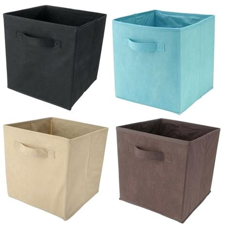 clothing storage bins storage ideas amusing clothes storage containers