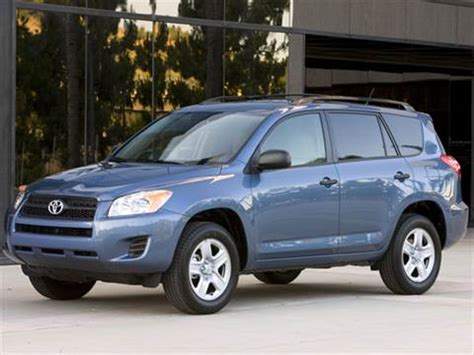 2011 toyota rav4 | pricing, ratings & reviews | kelley