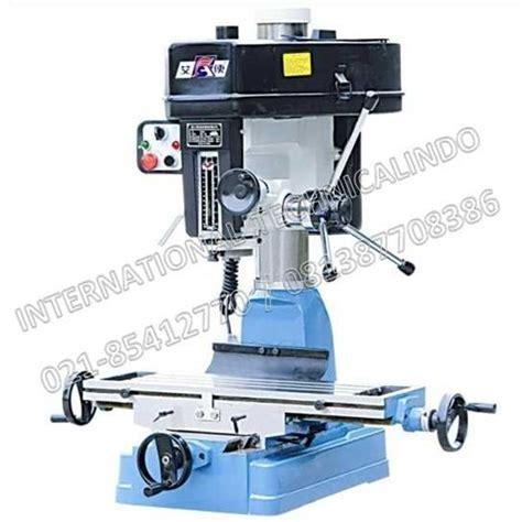 Jual Pahat Bubut Glodok jual mesin drilling milling mesin bubut oleh toko teknik