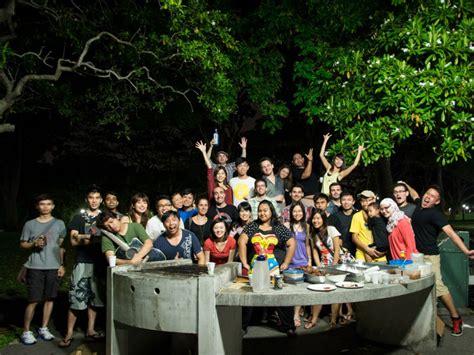 Backyard Family Reunion Backyard Reunions Easier Than You May Think New