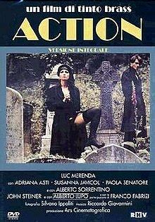 action tinto brass action 1980 film wikipedia