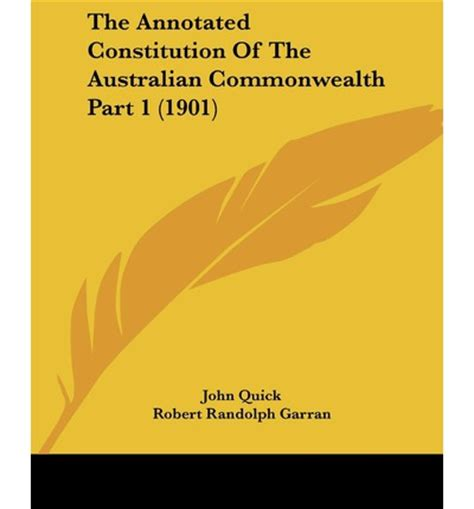 section 39 1 of the constitution the annotated constitution of the australian commonwealth