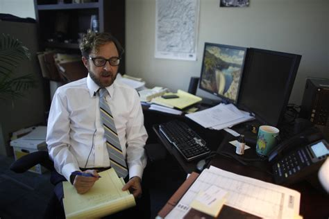 Defender Office Las Vegas by Attorney Pens Book On Experiences Representing Row