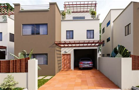 mortgage houses in ghana 100 ghana homes saleghana homeshouses sale houses