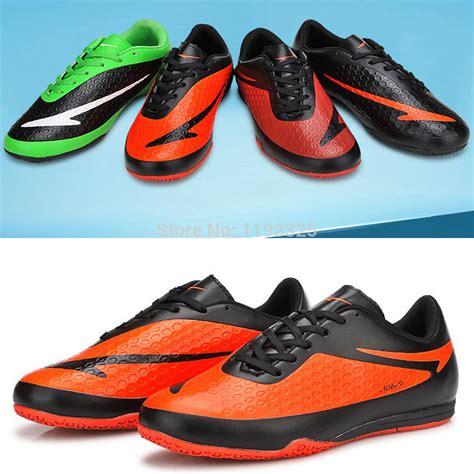 football shoes 2014 tenis de futsal 2014 world cup football traning boots
