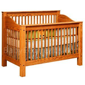 non toxic baby cribs non toxic crib usa made amish non toxic baby nursery