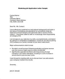 sle cover letter for rental application application letter for business space 28 images