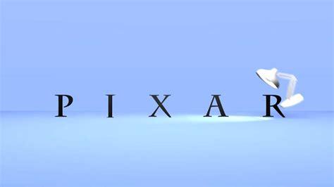 Pixar Lamp Logo by Blender 3d Pixar Logo V2 Youtube