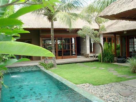 2 Bedroom Villas Ubud Two Bedroom Villa Picture Of Luwak Ubud Villas Ubud