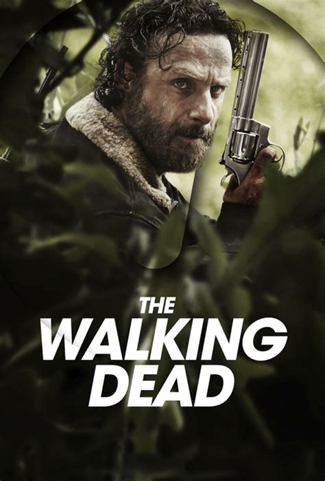 film seri walking dead season 5 einladung sky night the walking dead archiv serien