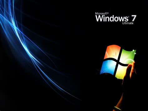 Pc Themes Windows 7 Ultimate | windows 7 ultimate desktop backgrounds wallpaper cave