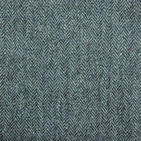 harris tweed for upholstery herringbone fabric ocean spray herringboneoceanspray