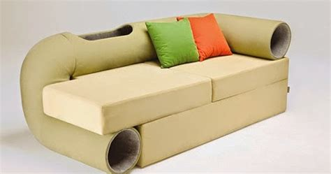 best sofa for cat owners cat tunnel sofa designed for cat owners fitness