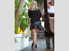 Reese Witherspoon Displays Her Stylish Prowess in Lace ... Reese Witherspoon Ex Husband