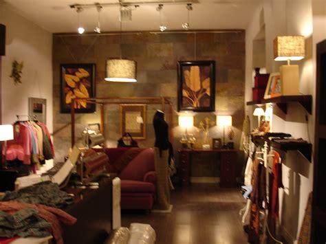 decoracion de tiendas de ropa decoracion tienda de ropa peque a cebril