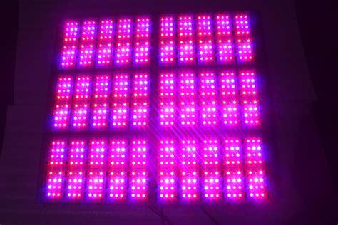 cheap 1000 grow lights wholesale abibaba 1000 led lights 1200w 1500w led