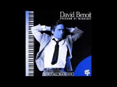 Cd Import David Benoit Shadows 30 best images about jazz sessions on diana