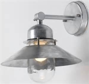 idee deco 187 guirlande lumineuse exterieur ikea 1000