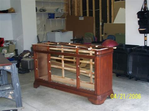 diy tv lift cabinet woodwork diy tv lift cabinet plans pdf plans