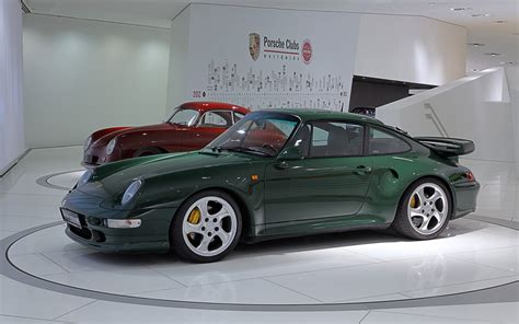 porsche 993 turbo 1998 porsche 911 turbo s 993 related infomation