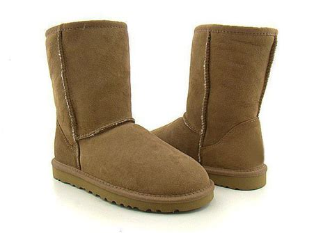 Boot E Sapi 6 help winter boots on the hunt