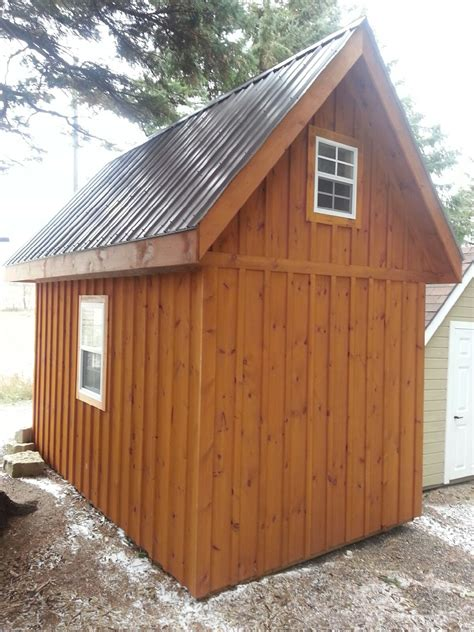 loft bunkie bunkies ca bunkies cottages cabins and