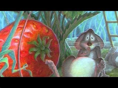 the ultimate strawberry cookbook the best cookbook for strawberry books bedtime stories the mouse the ripe strawberry