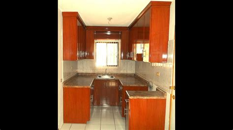 rigid plastic kitchen cabinets  ideal investment youtube