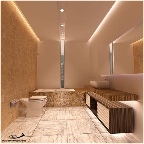 home toilet design pictures home toilet design symetrical concept by davidplato on
